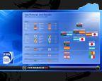 Fussball Manager 08  Archiv - Screenshots - Bild 23