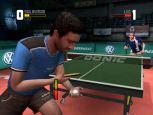 Tischtennis  Archiv - Screenshots - Bild 14