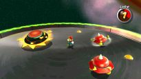 Super Mario Galaxy  Archiv - Screenshots - Bild 55