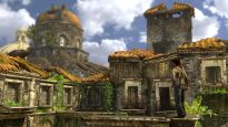 Uncharted: Drakes Schicksal  Archiv - Screenshots - Bild 3