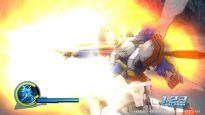 Dynasty Warriors: Gundam  Archiv - Screenshots - Bild 4