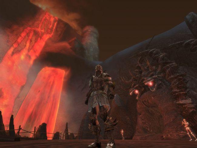 Fury  Archiv - Screenshots - Bild 8
