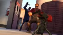 Team Fortress 2  Archiv - Screenshots - Bild 29