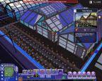 SimCity Societies  Archiv - Screenshots - Bild 18