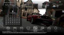 Gran Turismo 5 Prologue  Archiv - Screenshots - Bild 32