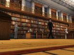 Sherlock Holmes jagt Arsène Lupin  Archiv - Screenshots - Bild 14