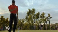 Tiger Woods PGA Tour 08  Archiv - Screenshots - Bild 14