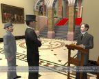 Sherlock Holmes jagt Arsène Lupin  Archiv - Screenshots - Bild 21