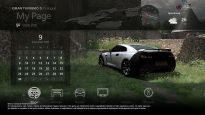 Gran Turismo 5 Prologue  Archiv - Screenshots - Bild 19