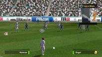 FIFA 08  Archiv - Screenshots - Bild 20