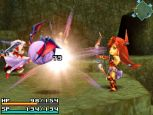 Final Fantasy Crystal Chronicles: Ring of Fates - Screenshots - Bild 4