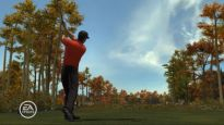 Tiger Woods PGA Tour 08  Archiv - Screenshots - Bild 6