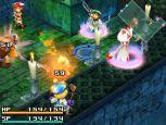 Final Fantasy Crystal Chronicles: Ring of Fates - Screenshots - Bild 9