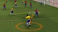 Pro Evolution Soccer 2008  - Screenshots - Bild 11