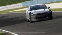 Gran Turismo 5 Prologue  Archiv - Screenshots - Bild 41