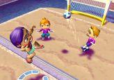 EA Playground  Archiv - Screenshots - Bild 14