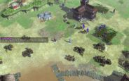 Age of Empires 3: The Asian Dynasties  Archiv - Screenshots - Bild 18