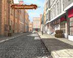 Sherlock Holmes jagt Arsène Lupin  Archiv - Screenshots - Bild 17