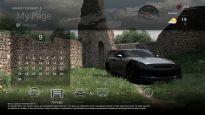 Gran Turismo 5 Prologue  Archiv - Screenshots - Bild 17