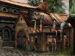 Everlight: Elfen an die Macht!  Archiv - Screenshots - Bild 9