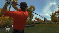 Tiger Woods PGA Tour 08  Archiv - Screenshots - Bild 5