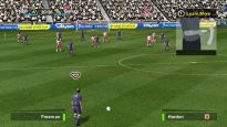 FIFA 08  Archiv - Screenshots - Bild 26