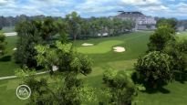 Tiger Woods PGA Tour 08  Archiv - Screenshots - Bild 3