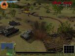 Sudden Strike 3: Arms for Victory  Archiv - Screenshots - Bild 71