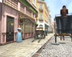 Sherlock Holmes jagt Arsène Lupin  Archiv - Screenshots - Bild 19