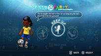 FIFA 08  Archiv - Screenshots - Bild 29