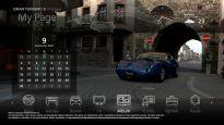 Gran Turismo 5 Prologue  Archiv - Screenshots - Bild 34