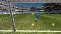 FIFA 08  Archiv - Screenshots - Bild 9
