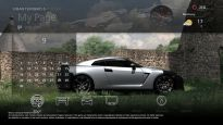 Gran Turismo 5 Prologue  Archiv - Screenshots - Bild 18