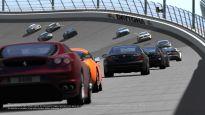 Gran Turismo 5 Prologue  Archiv - Screenshots - Bild 37