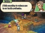 Final Fantasy XII: Revenant Wings - Screenshots - Bild 11