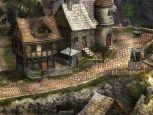 Everlight: Elfen an die Macht!  Archiv - Screenshots - Bild 11