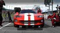 Gran Turismo 5 Prologue  Archiv - Screenshots - Bild 24