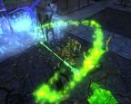 Avencast: Rise of the Mage  Archiv - Screenshots - Bild 28