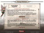 Everlight: Elfen an die Macht!  Archiv - Screenshots - Bild 12