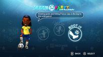 FIFA 08  Archiv - Screenshots - Bild 30