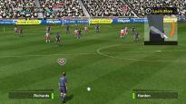 FIFA 08  Archiv - Screenshots - Bild 23