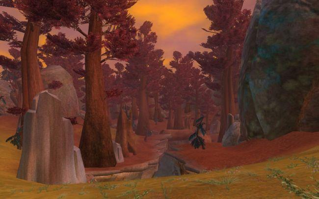 EverQuest 2: Rise of Kunark Archiv - Screenshots - Bild 23