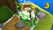 Super Mario Galaxy  Archiv - Screenshots - Bild 40