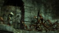 Kingdom Under Fire: Circle of Doom  Archiv - Screenshots - Bild 10