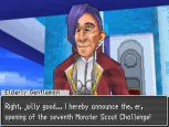Dragon Quest Monsters: Joker - Screenshots - Bild 3