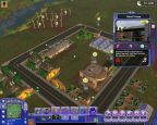 SimCity Societies  Archiv - Screenshots - Bild 10