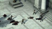 Kane & Lynch: Dead Men  Archiv - Screenshots - Bild 4