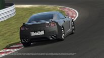 Gran Turismo 5 Prologue  Archiv - Screenshots - Bild 43