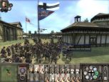 Medieval 2: Total War Kingdoms  Archiv - Screenshots - Bild 8