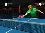 Tischtennis  Archiv - Screenshots - Bild 13